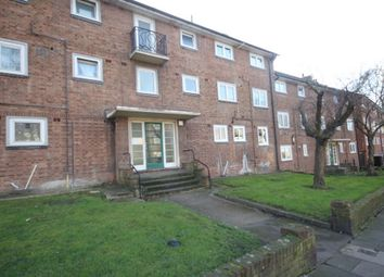 Thumbnail 2 bed flat to rent in St Mary Street, Woolwich