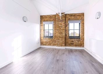 Thumbnail 3 bed flat to rent in Springfield House Tyssen Street, Dalston, Dalston
