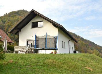 Thumbnail 2 bed villa for sale in Naklo, Kranj, Slovenia