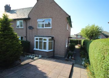 Thumbnail 3 bed property for sale in Voryn Avenue, Old Colwyn, Colwyn Bay