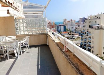 Thumbnail 3 bed apartment for sale in Gandia Playa Y Grao, Gandia, Spain
