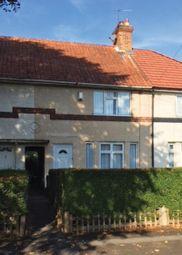 Thumbnail Land for sale in 32 Gospel Farm Road, Birmingham, 7Jn, & 7 Baildon Close, Wallsend, Tyne & Wear