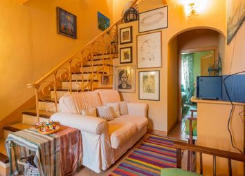 Thumbnail 3 bed town house for sale in Via Della Resistenza, Piazze, Cetona, Siena, Tuscany, Italy