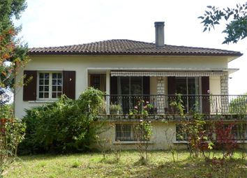 Thumbnail 4 bed property for sale in Aquitaine, Dordogne, Bergerac