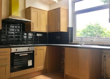 Thumbnail 2 bedroom terraced house to rent in Brailsford Road, Fallowfield
