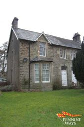 Fantastic Find 4 Bedroom Houses For Sale In Follysyke Tindale Fell Home Interior And Landscaping Palasignezvosmurscom