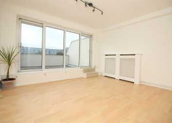 Thumbnail 4 bedroom flat for sale in Willan Road, Tottenham, London