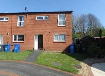 Thumbnail 3 bed town house to rent in Pasture Lane, Padgate, Warrington