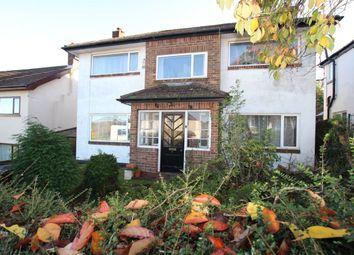 Thumbnail 4 bedroom detached house for sale in Hazeldene Park, Newtownabbey