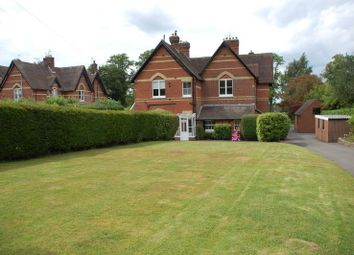 Thumbnail 2 bed flat to rent in Broadwater Down, Tunbridge Wells