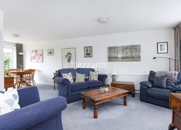 Thumbnail 3 bed property for sale in Briar Close, Hampton