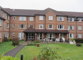 Thumbnail 1 bed triplex for sale in Winterbourne Court, Bracknell