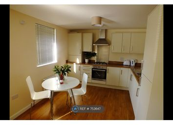 2 bed flat to rent in Froghall Terrace, Aberdeen AB24