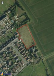 Thumbnail Commercial property for sale in Verney Street, New Houghton, Mansfield, Derbyshire