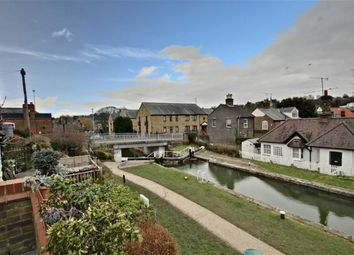 Thumbnail 2 bed detached house for sale in Station Road, Berkhamsted, Hertfordshire