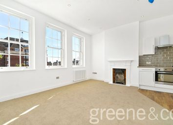 Thumbnail 2 bedroom flat for sale in Kings Parade, Okehampton Road, London