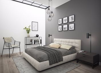 Thumbnail 2 bedroom flat for sale in George Street, Manchester, Greater Manchester