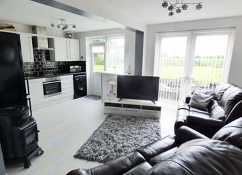 Thumbnail 1 bed barn conversion for sale in Prestbury Close, Stockport
