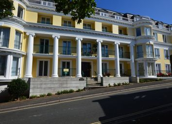 Thumbnail 1 bed property for sale in The Vinery, Montpellier Road, Torquay