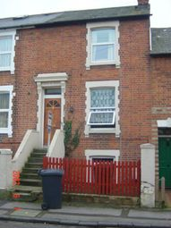 Thumbnail 3 bed terraced house to rent in Cambridge Street, Reading, Berkshire, .