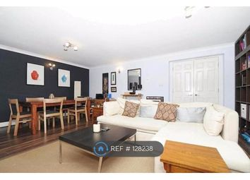 Thumbnail 2 bed flat to rent in Blenheim Court, London