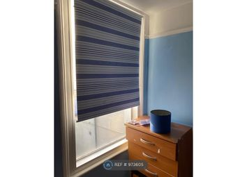 Room to rent in Waterloo Road, Gillingham ME7