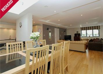 Thumbnail 1 bed flat for sale in Rue De Vega, Elizabeth Avenue, St. Peter Port, Guernsey