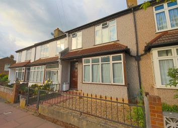 Thumbnail 3 bed terraced house for sale in Felmingham Road, Penge