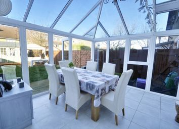 Thumbnail 5 bed terraced house to rent in Howard Road, Isleworth
