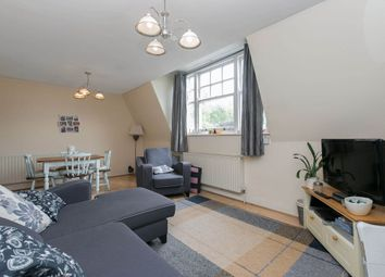 Thumbnail 2 bedroom flat to rent in Grange Street, Bridport Place, London