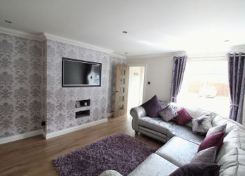 Thumbnail 2 bed terraced house for sale in The Cornfields, Hebburn