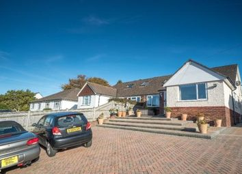 Thumbnail 4 bed semi-detached house for sale in North Road, Waterlooville