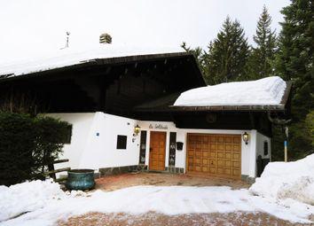 Thumbnail 6 bed villa for sale in Villars-Sur-Ollon, 1884 Ollon, Switzerland