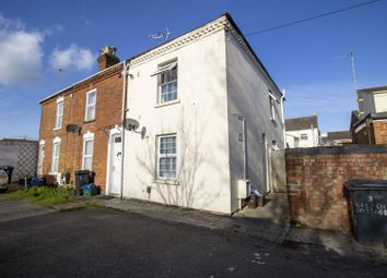 3 bed end terrace house to rent in Clement Street, Tredworth, Gloucester GL1