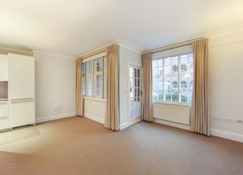 Thumbnail 1 bed flat to rent in Windsor Court, Jubilee Place, London