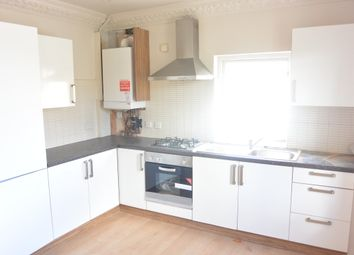 Thumbnail 2 bed maisonette to rent in Golders Green Road, Golders Green