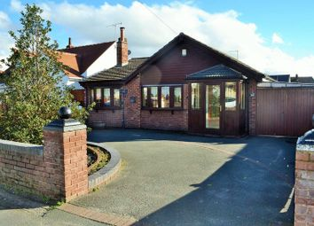 Thumbnail 2 bed detached bungalow for sale in Altcar Road, Formby, Liverpool