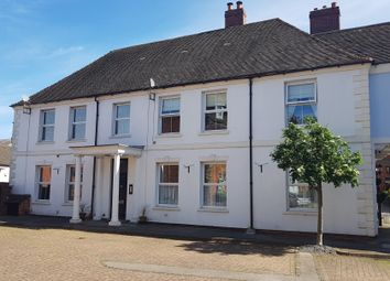 2 bed flat to rent in Parkfield Court, Coleshill B46