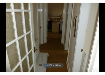 Thumbnail 2 bed flat to rent in School Road, Aberdeen