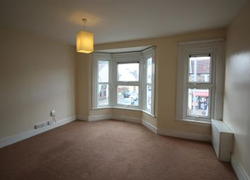Thumbnail 1 bedroom flat to rent in Fulbourne Road, London