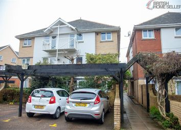 Thumbnail 2 bed flat for sale in Highmoor, Maritime Quarter, Swansea, West Glamorgan