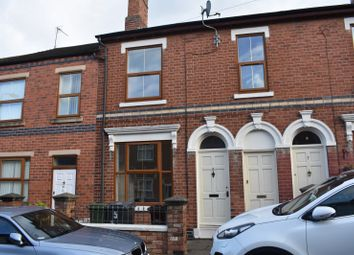 Thumbnail 3 bed property to rent in Swan Bank, Penn, Wolverhampton