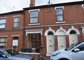 Thumbnail 3 bedroom property to rent in Swan Bank, Penn, Wolverhampton