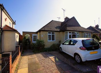 Thumbnail 3 bed semi-detached bungalow for sale in Brooklyn Gardens, Arle, Cheltenham