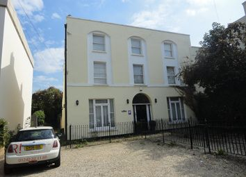 Thumbnail 1 bed flat to rent in 90 Bath Road, Cheltenham