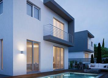 Thumbnail 3 bed villa for sale in Geroskipou, Paphos, Cyprus