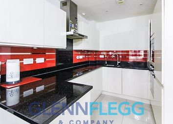 Thumbnail 5 bed semi-detached house for sale in Denton Way, Slough