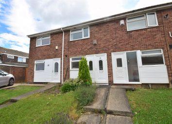 2 bed terraced house for sale in North Farm Avenue, North Farm Estate, Sunderland SR4