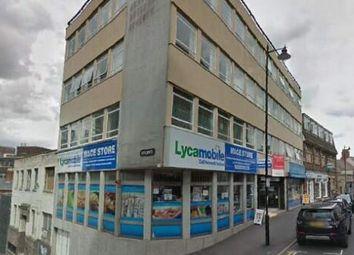 Thumbnail Retail premises to let in 66 Campo Lane, Sheffield