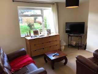 Thumbnail 3 bed terraced house to rent in Squire Avenue, Canterbury